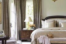 Bedroom / by Elsabe Joubert