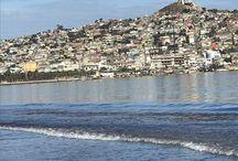 Región de Coquimbo - Chile