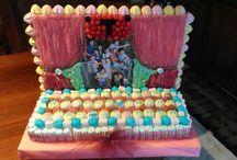 Torte / Torte