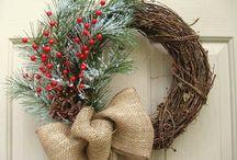 Coisas de Natal / Coisas de Natal