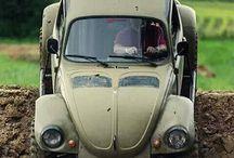 VW Cars!!!