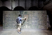 Bienal de arquitectura de Venecia  / Bienal del 2012