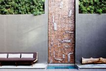 garden_outdoor_living