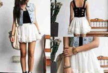 Fashion <3 / FASHION AF