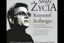 K.Kolberger.