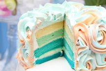 cakes&dessert