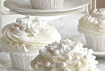 Cakes decor that I love
