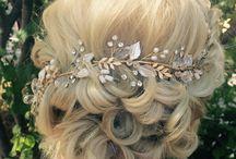 hair chainc