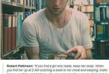Book BF