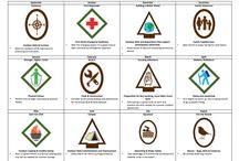 Scouts / Cub scouts activity planning and ideas