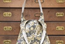 Bags & Accessories - Made in UK