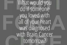 braincancer awareness