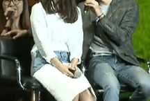 songsong couple ❤finally married