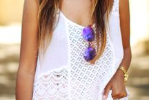 CUTE SuMMeR Trends 2013'  / here are some looks im loving <3