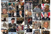 MILITARY SCAMMER IMAGES