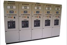 WHY DG SYNCHRONIZATION PANEL IS AN EFFECTIVE AND ENERGY SAVING PRODUCT? / For this, you need to buy it from the well reputed DG Synchronization Panel manufacturers because it is the matter of money and satisfaction with the product. Only reputed market players have the capacity to fulfill the desire of the customer by providing the pure material.