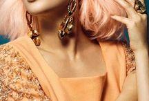 Beauty, Fashion, Photography / Fashion Photography / by Jernell Suttle