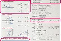 Maths & Engineering