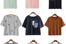Camisetas Con Gráficos