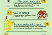Facebook Tipps, Tricks & Hacks