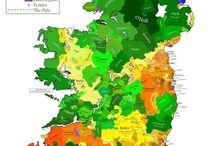 IRELAND / EIRE