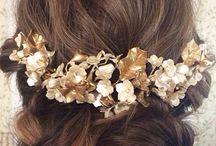 заколки,украшения для волос