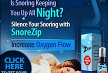 Proper Procedure for stopping Snoring problem / This is one of the best centers for treating snoring problems as well as conditions such as sleep apnoea. It is a simple and medically recognized program that has been divided into three stages. . With so many advantages and points in your favor, it is easy to see why people prefer this method of quit snoring in Sydney. This can also be very useful in reducing bad breath and chances of throat infection.