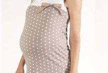 END OF SUMMER SALE ON MATERNITY WEAR / 20% OFF ALL MATERNITY WEAR! SHOP NOW!  Not your mother's maternity store....