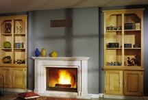 Future house - living room