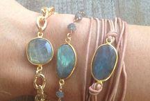 my jewelleries