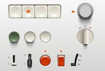 Interfaces - Control Panels