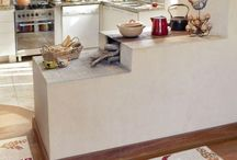 Mutfak/Kitchen