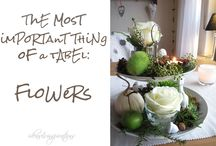 Table decorations / tabel setting, Gäste, Servietten, Tisch, Besteck, Herbst, Weihnachten, Sommer, Party, Frühling, Geschirr, Porcelain