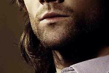 • Supernatural