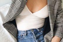 3:L: Fashion:1: Jacket & Top