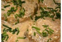 Crock Pot Keto Recipes