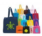 Beach Bags / Eco Friendly Beach Bags! Fashion Forward and Versatile