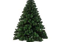 Δέντρα Χριστουγέννων