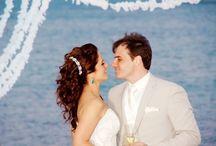 Wedding Tamara & Rubens / My Wedding