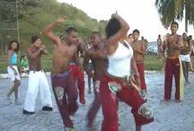 Samba / Samba