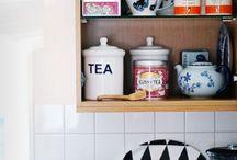 Kitchens Inspiration