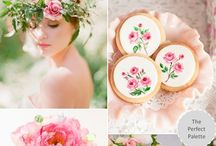 Super nice wedding ideas