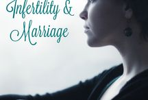 Infertility Stories
