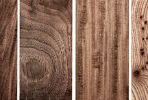 Mac+Wood Articles