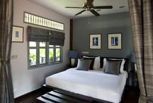 Rooms & Interiors