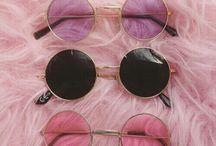 sunglasses/glasses☀