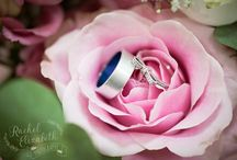 Weddings by Rachel Elizabeth Photography / Beautiful moments from very special days!