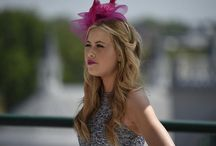 Fashion / Fashion from the Kentucky Derby and Oaks. / by Kentucky Derby