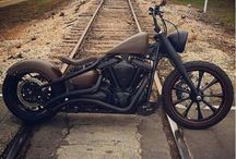 Bobber Dream