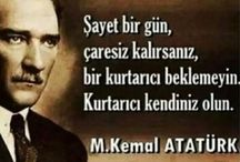 ATAMMM....